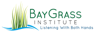 BayGrass Institute Logo